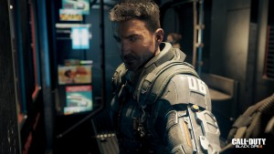 Call of Duty Black Ops 3 HD pics