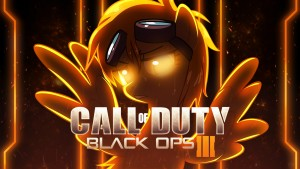 Call of Duty Black Ops 3 high quality