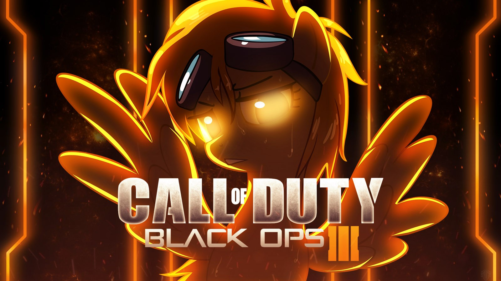 call of duty black ops 2 hd wallpaper iphone