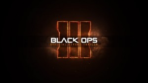 Call of Duty Black Ops 3 dark
