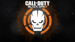 Call of Duty Black Ops 3 symbol