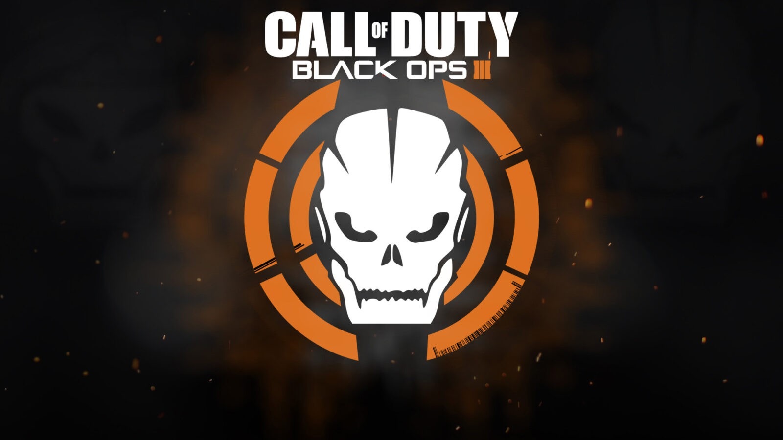 24+ Call of Duty Black Ops 3 wallpapers HD free Download Pictures Of Duty