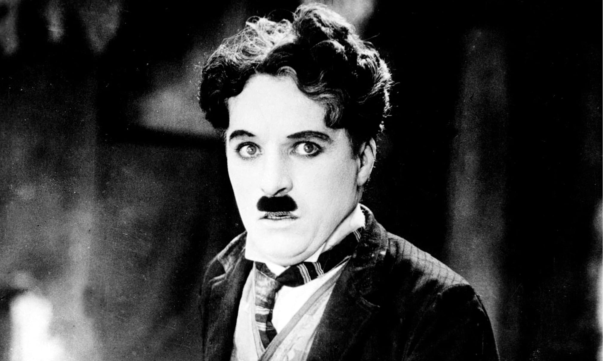 http://wallpapersqq.net/wp-content/uploads/2015/11/Charles-Chaplin-12.jpg