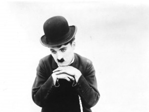 Charles Chaplin free download