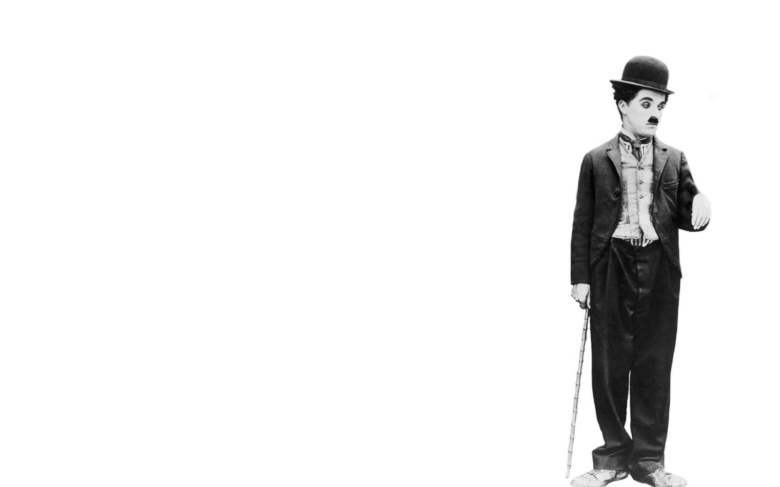 Charles Chaplin HD wallpapers free Download