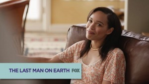 HD images Cleopatra Coleman the last man on Erth