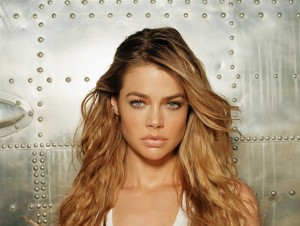 Denise Richards HD wallpapers free Download