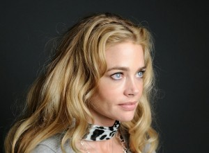 Photo of Denise Richards profile