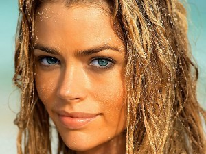 Picture of Denise Richards 1024x768