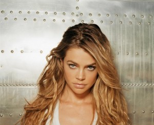 Cute Denise Richards image