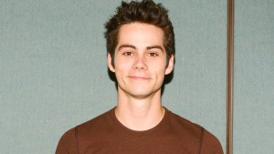Dylan O'brien wallpapers