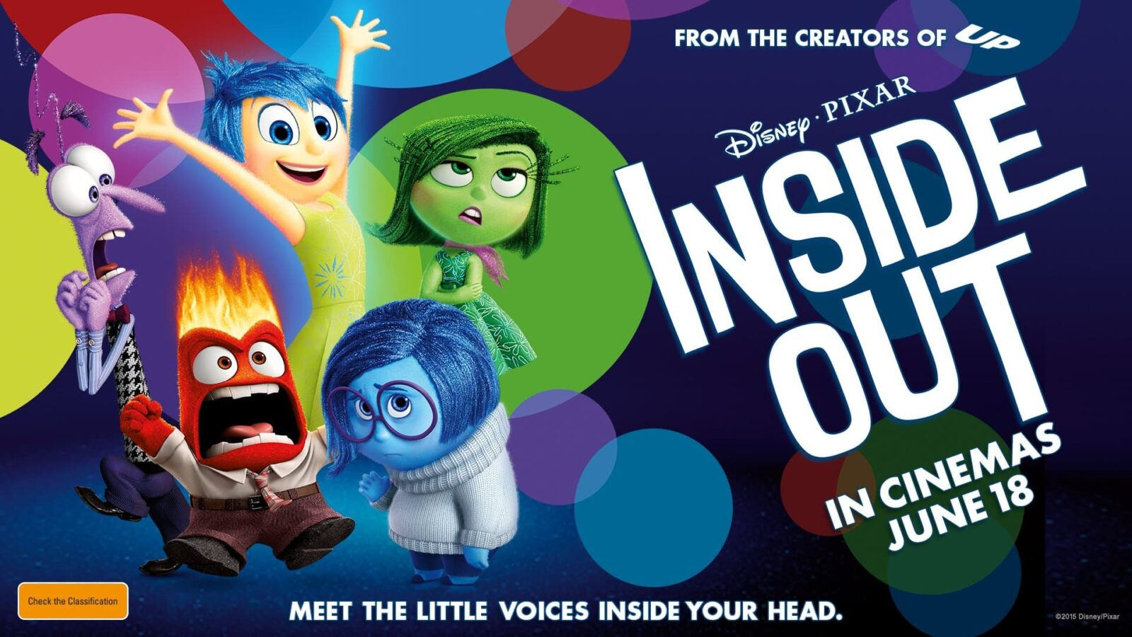 Inside Out widescreen