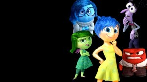 Full HD pics of Inside Out