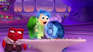 Inside Out full HD image