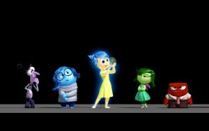Inside Out HD for desktop
