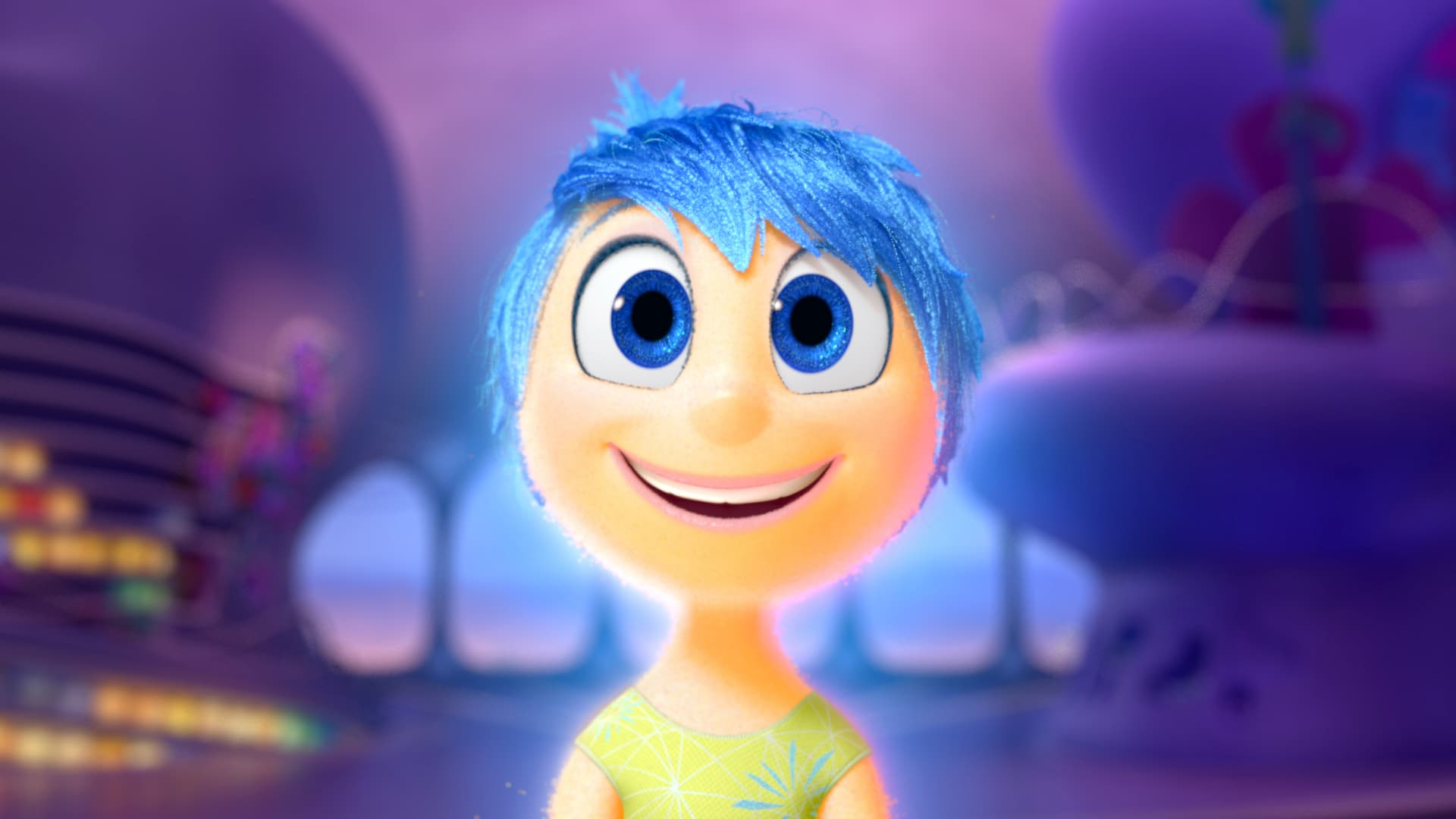 Inside Out pictures