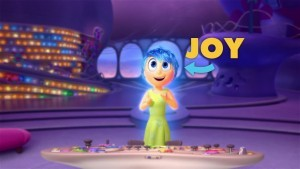 Inside Out Joy desktop