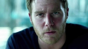 Jake McDorman HD images