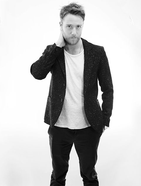 Jake McDorman Android HD images