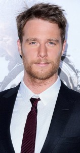 Jake McDorman iPhone
