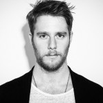 Jake McDorman HD wallpapers