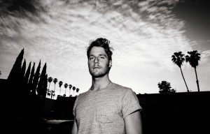 Jake McDorman high definition wallpaper