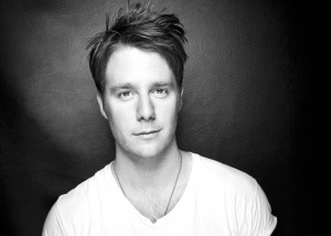 Jake McDorman free download