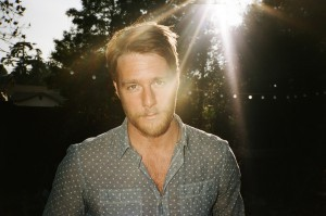 Jake McDorman for desktop