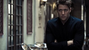 Jake McDorman pictures
