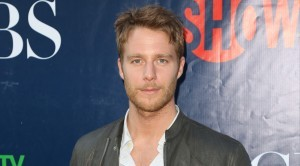 Jake McDorman full HD
