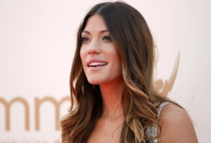 Jennifer Carpenter 4k ultra HD