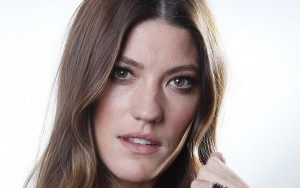 Jennifer Carpenter full HD image