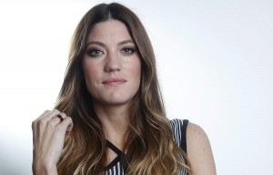 Jennifer Carpenter free download