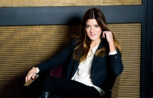 Jennifer Carpenter HD for desktop