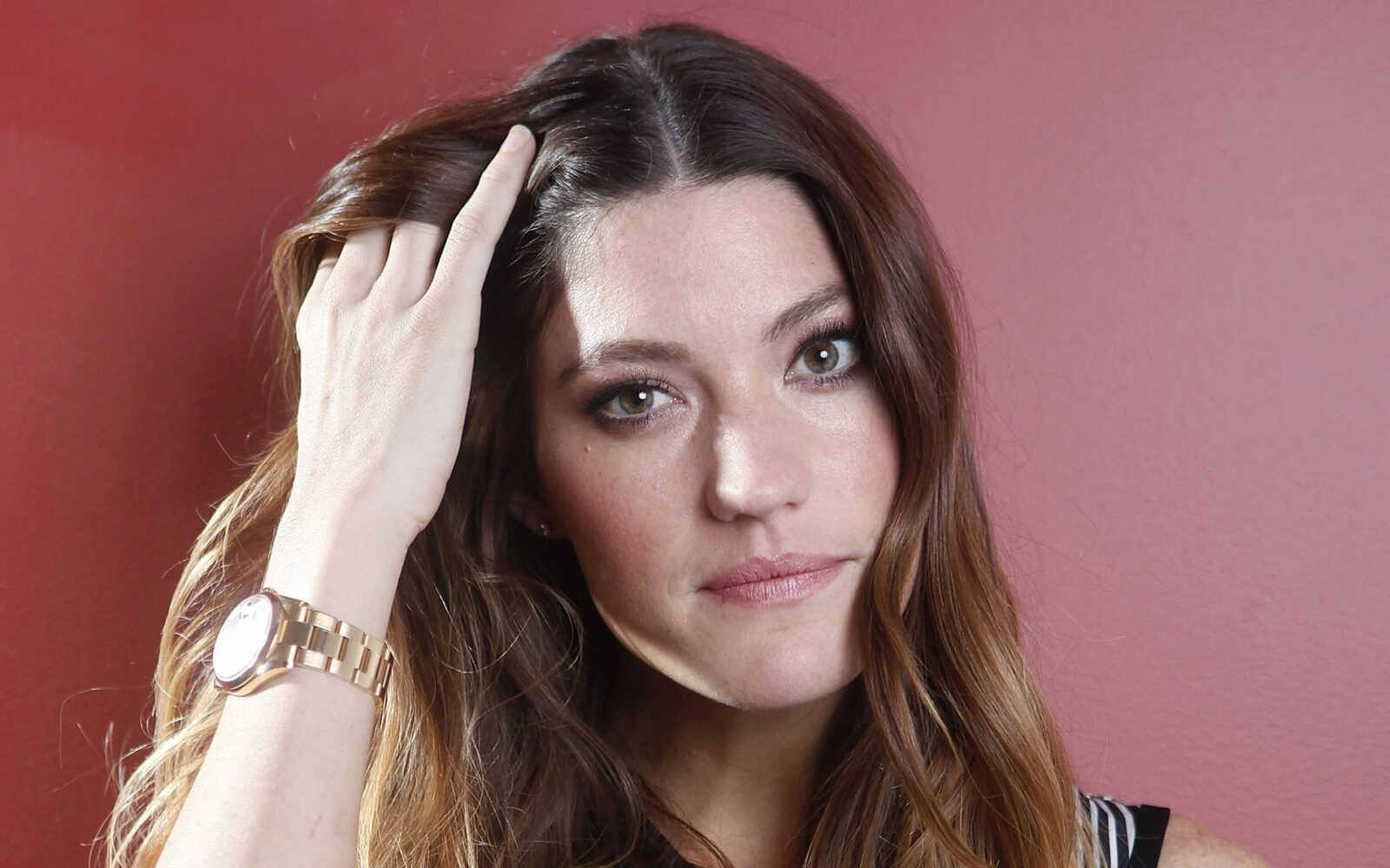 Jennifer Carpenter HD wallpapers free Download