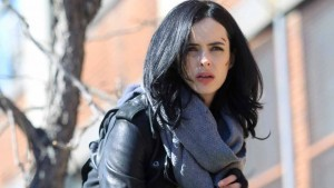 Jessica Jones tv free download
