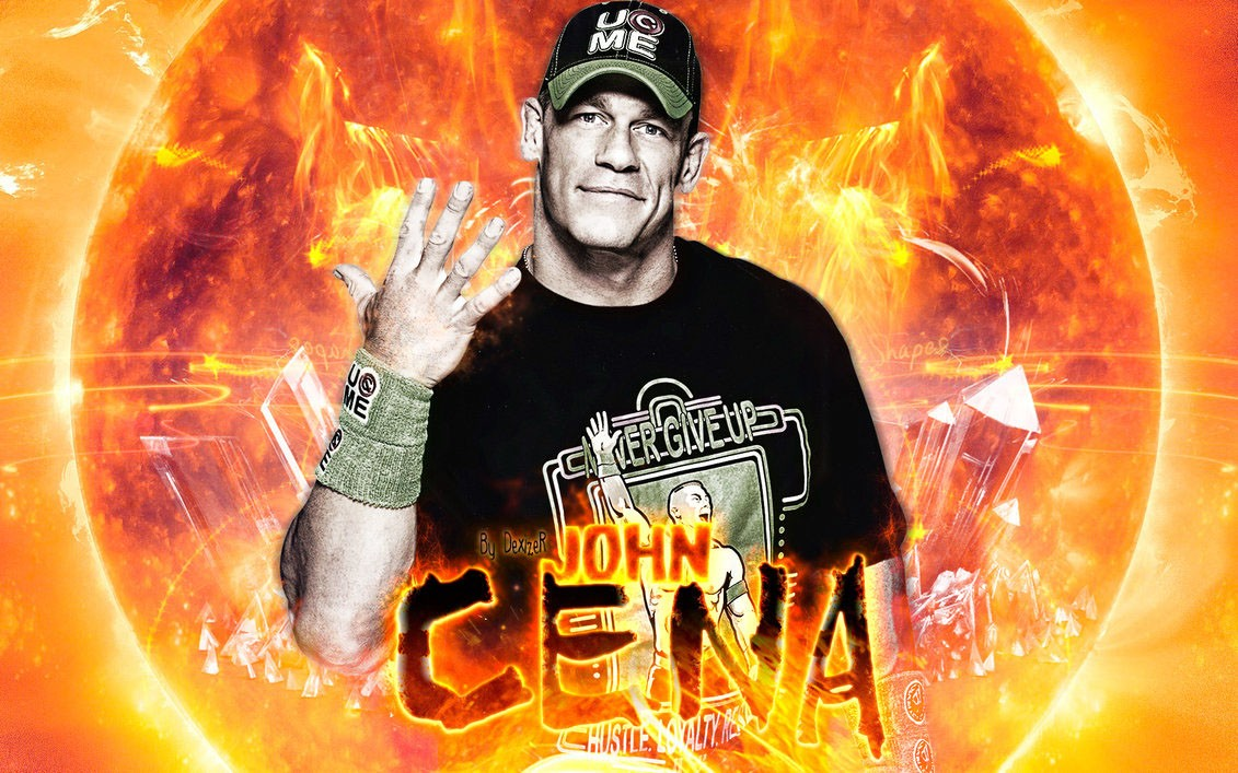 30 wwe john cena wallpapers hd free download 2016