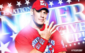 John Cena HD photos