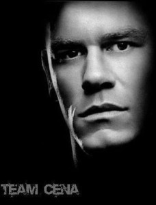 John Cena face for phone