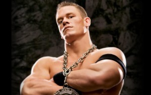 John Cena free download