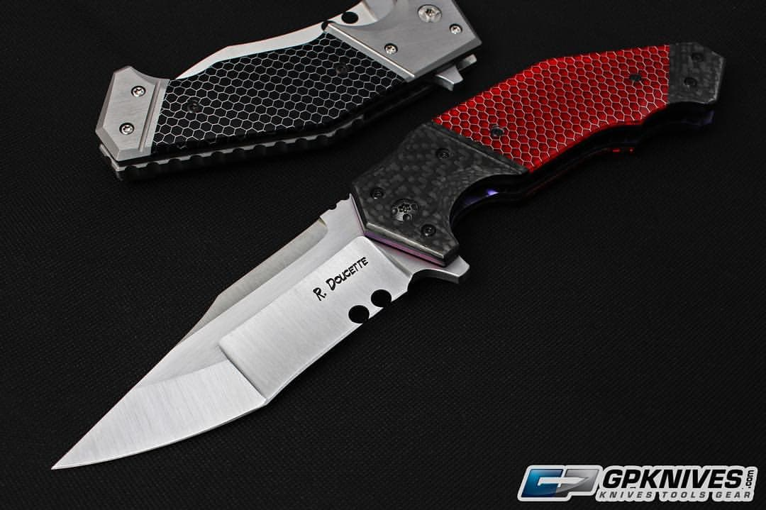 Knife pictures