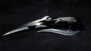 Knife HD wallpapers free Download