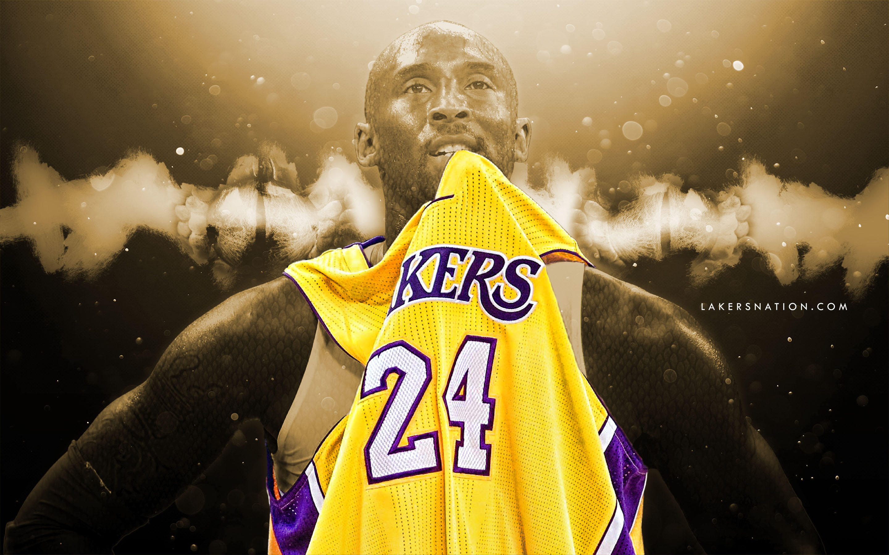 kobe bryant nice wallpapers - photo #17