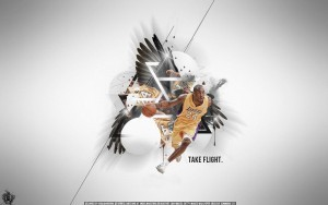 Kobe Bryant high quaity