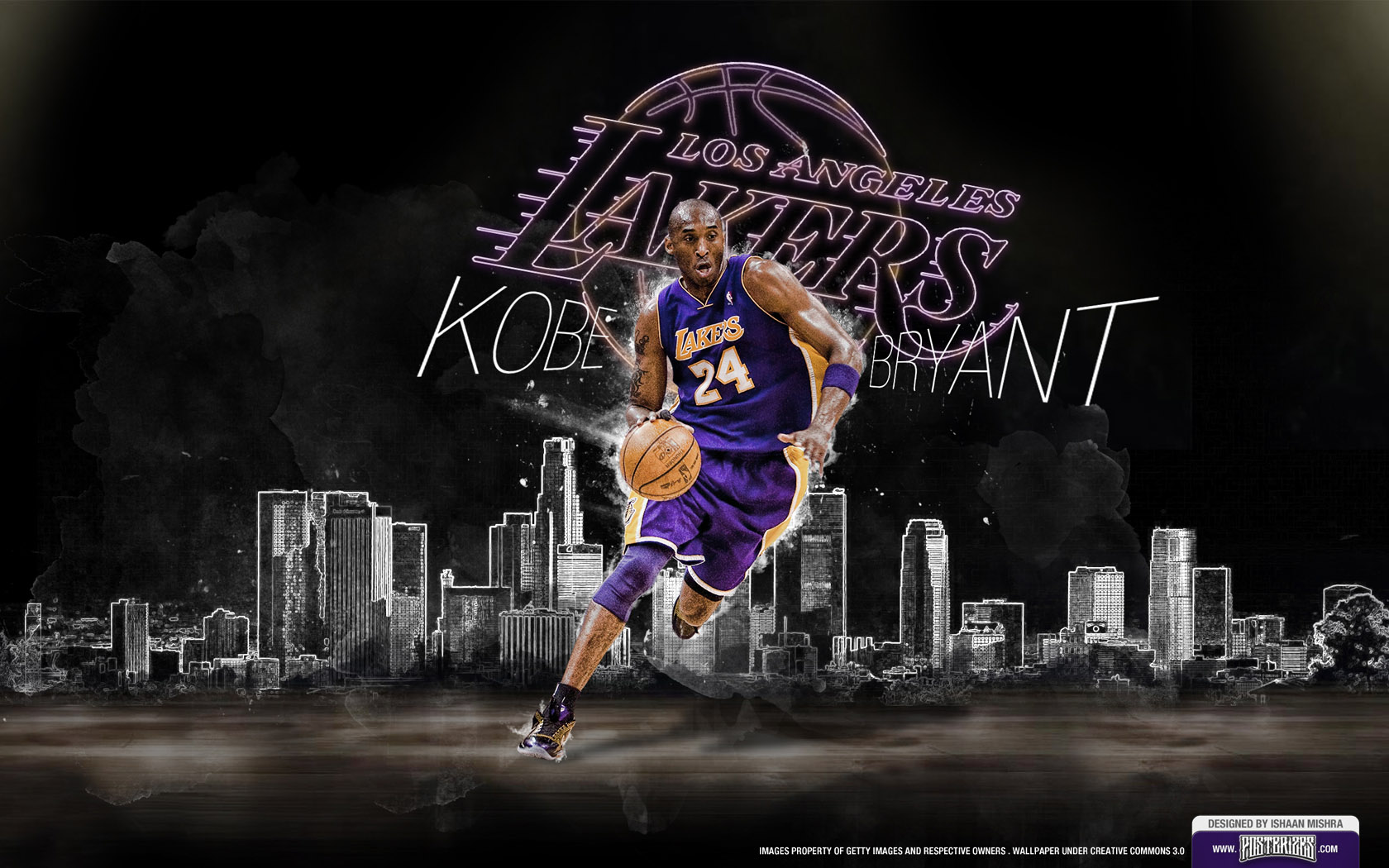 kobe bryant nice wallpapers - photo #13