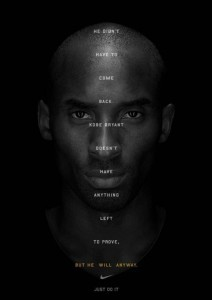 Kobe Bryant Android HD images