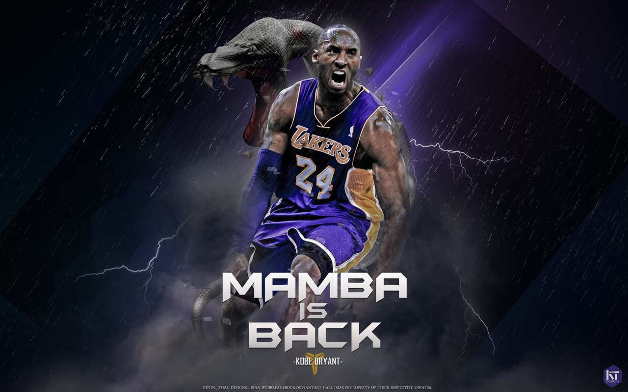 kobe bryant the black mamba Nike black mamba kobe bryant channel your inner nike mamba rage mamba with the latest kobe bryant jerseys, shoes, clothing and nike kobe 10 gear show love for the.