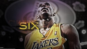 Kobe Bryant HD for desktop