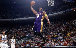 Photos Kobe Bryant cool dunk