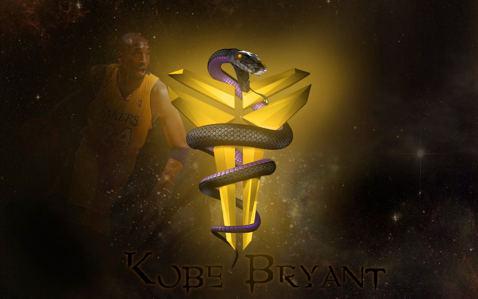 45 kobe bryant wallpapers hd download